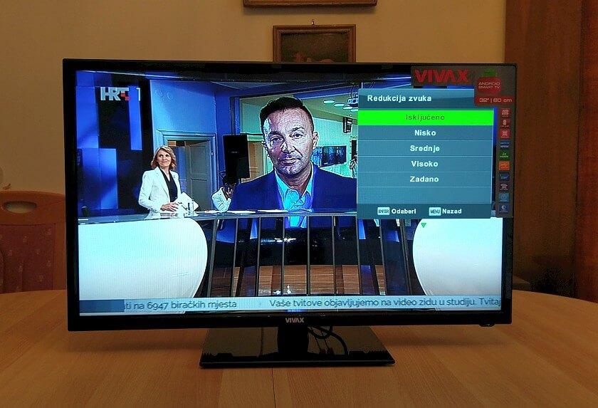 vivax-tv-32le74-15