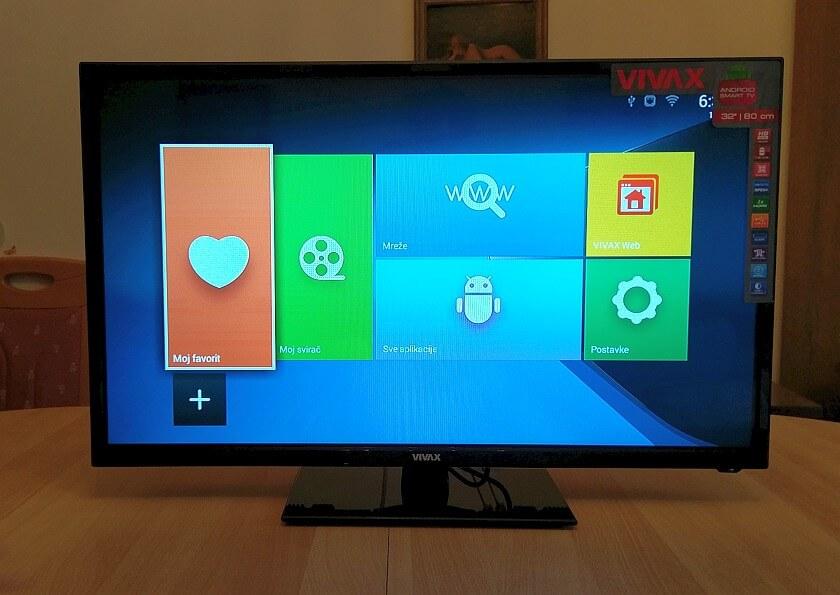 vivax-tv-32le74-19