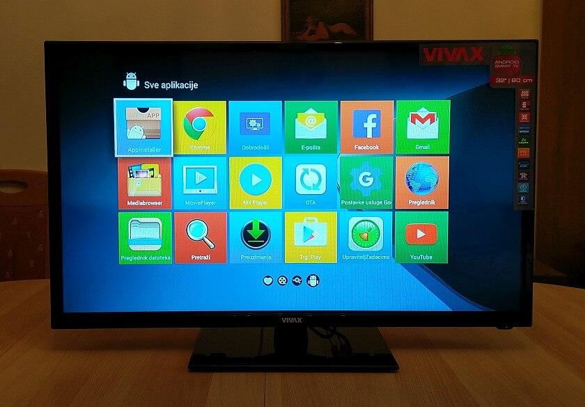 vivax-tv-32le74-20