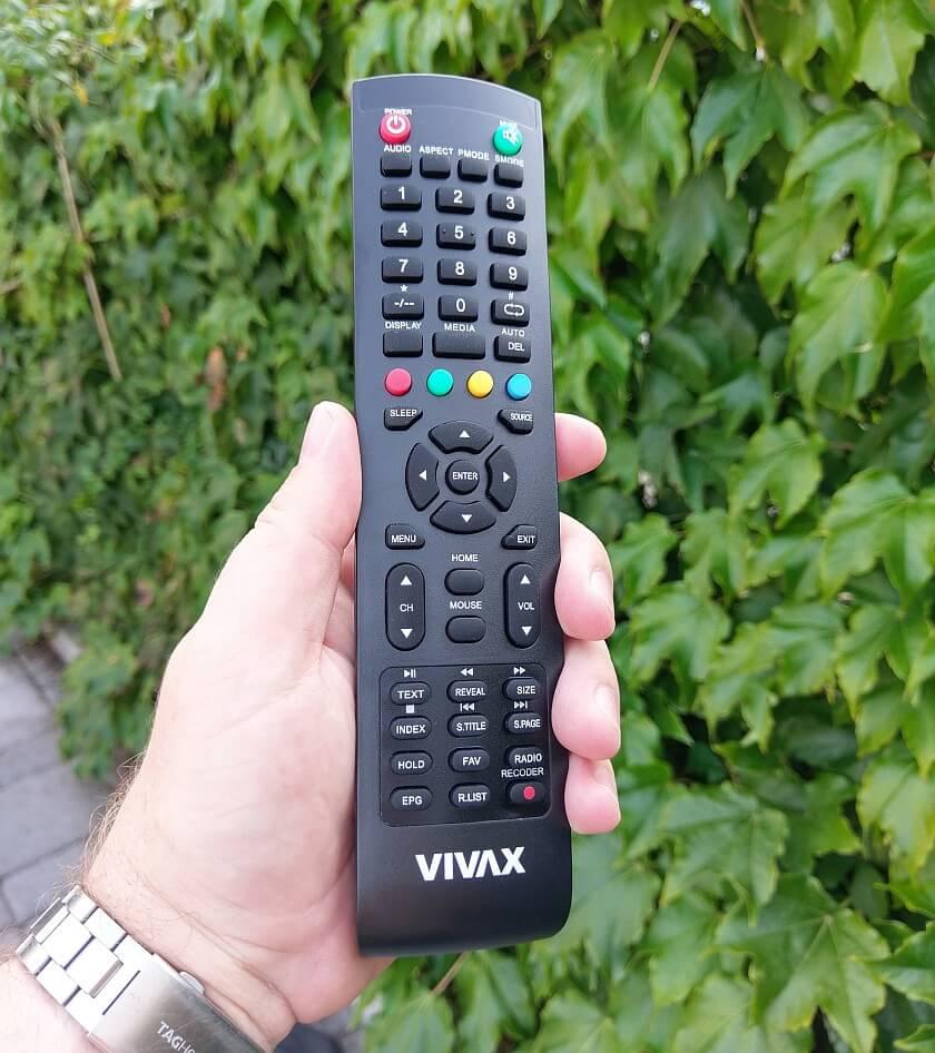 vivax-tv-32le74-9