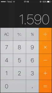 iPhone 7 ekran 28