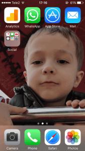 iPhone 7 ekran 44