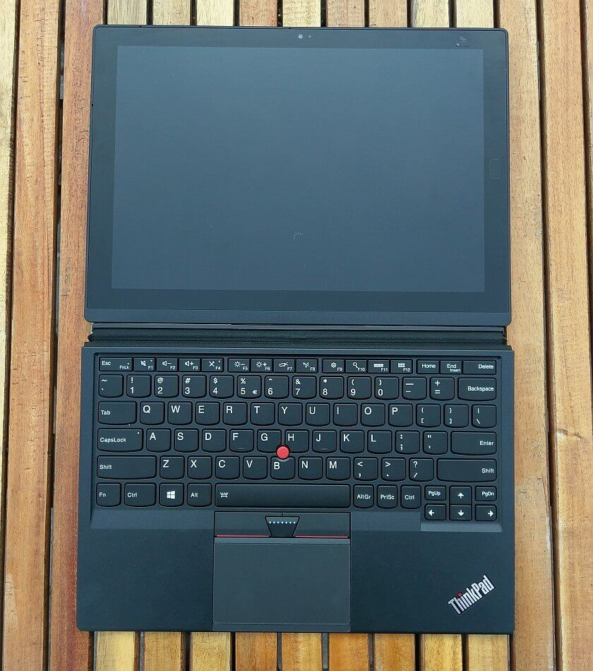 lenovo-x1-tablet-10