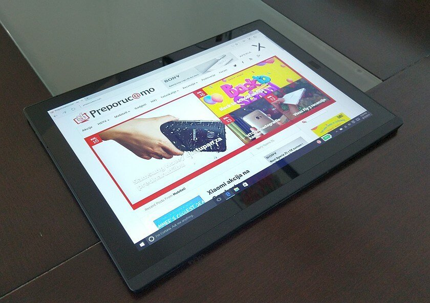 lenovo-x1-tablet-12