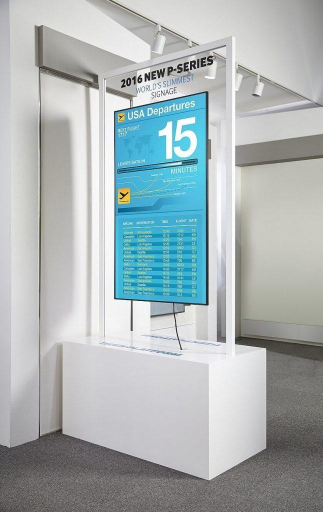 smart-signage-p-serija_1