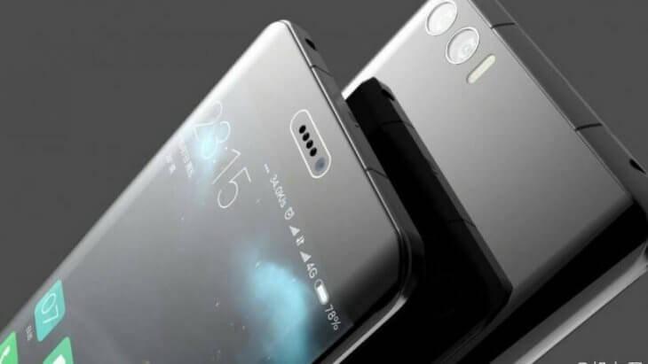Xiaomi Mi Note 2 3 e1477167918170