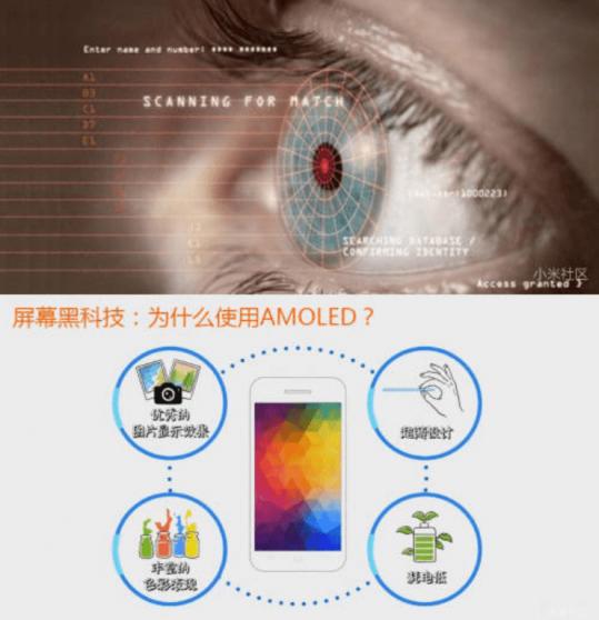 Xiaomi Mi Note 2 preza 5