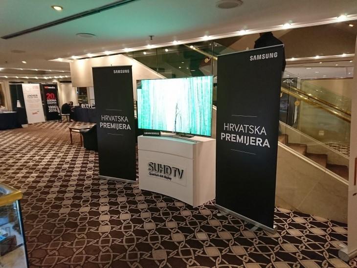 Zagreb AV Show 2017 1