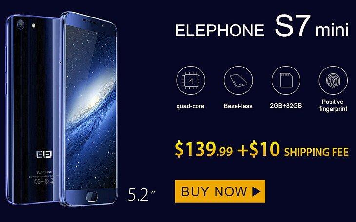 elephone-s7-2