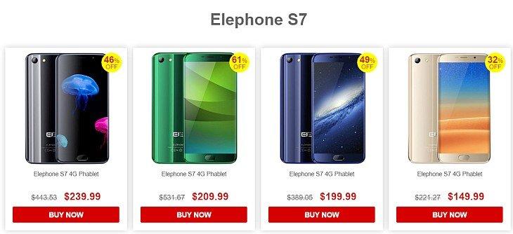elephone-s7-3