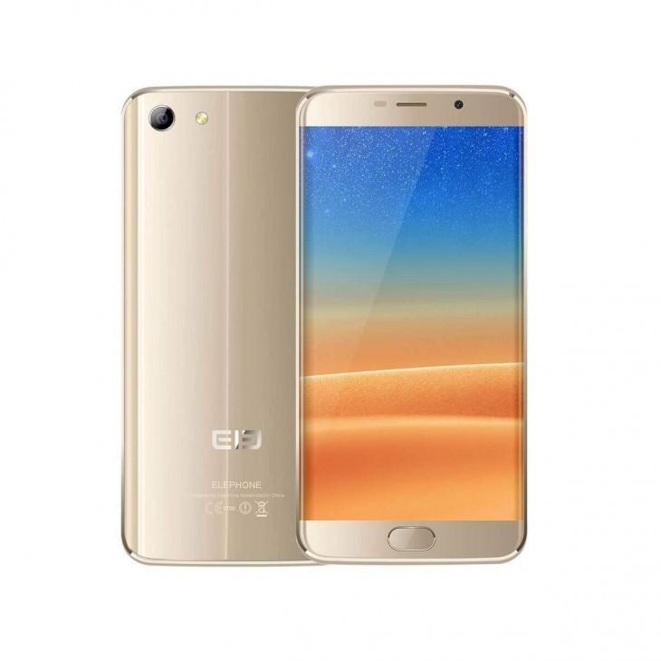 elephone s7 4 2