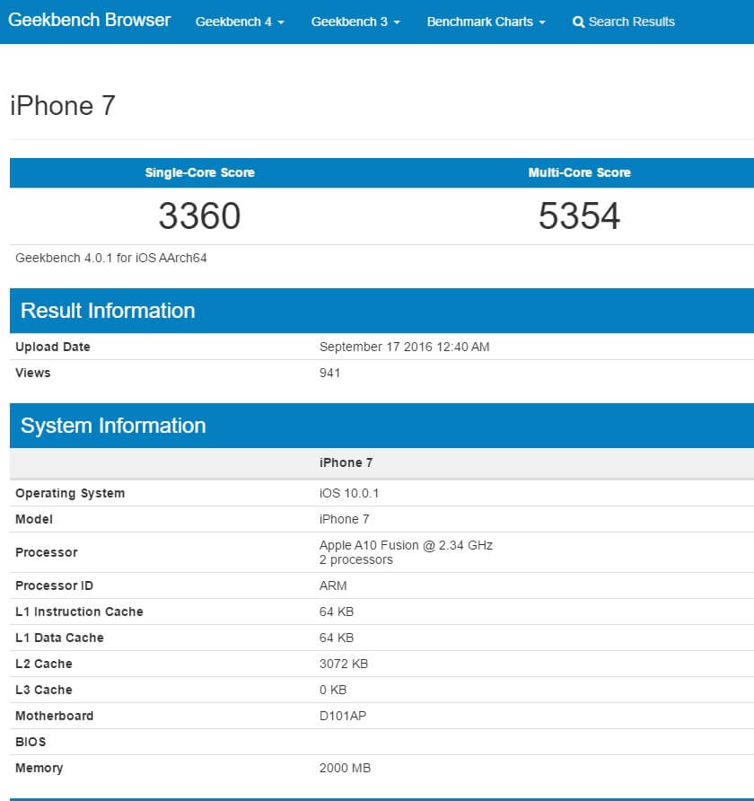 iphone-7-geekbench