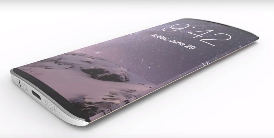 iphone-8-koncept