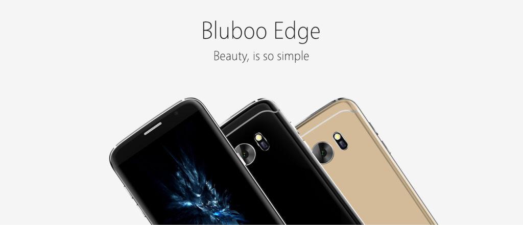 bluboo-edge-1