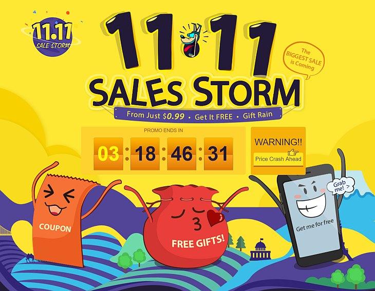 gearbest-sales-storm-1