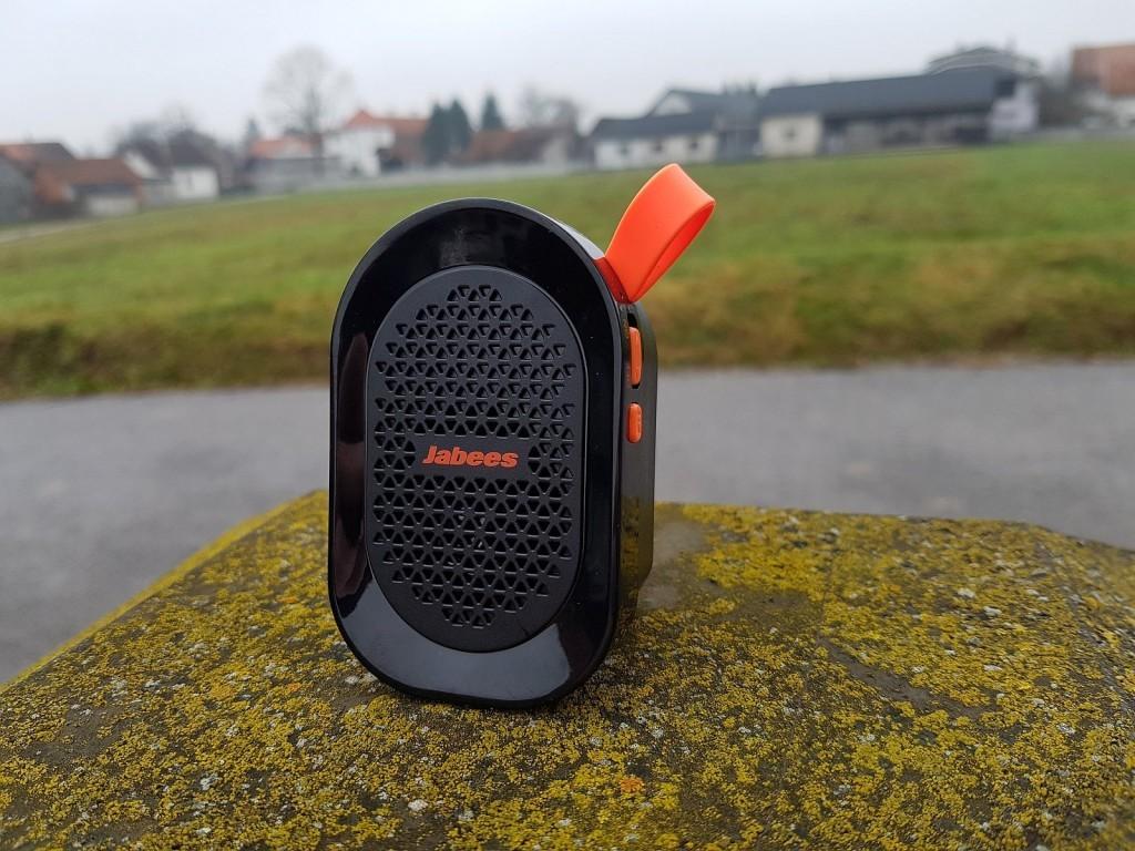 jabees-beatbox-mini-1