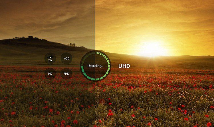 uhd-picture-engine