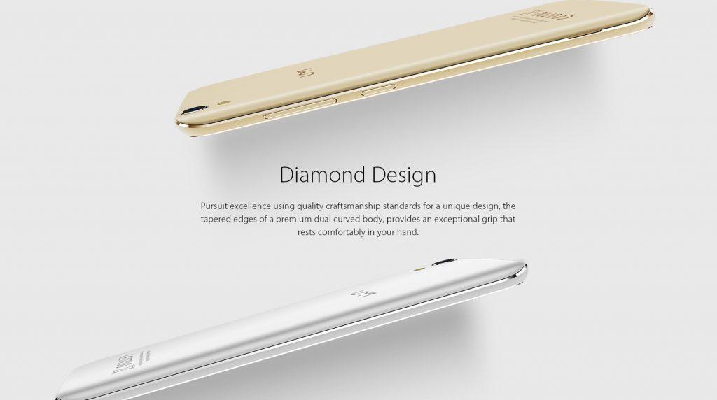 umi-diamond-3