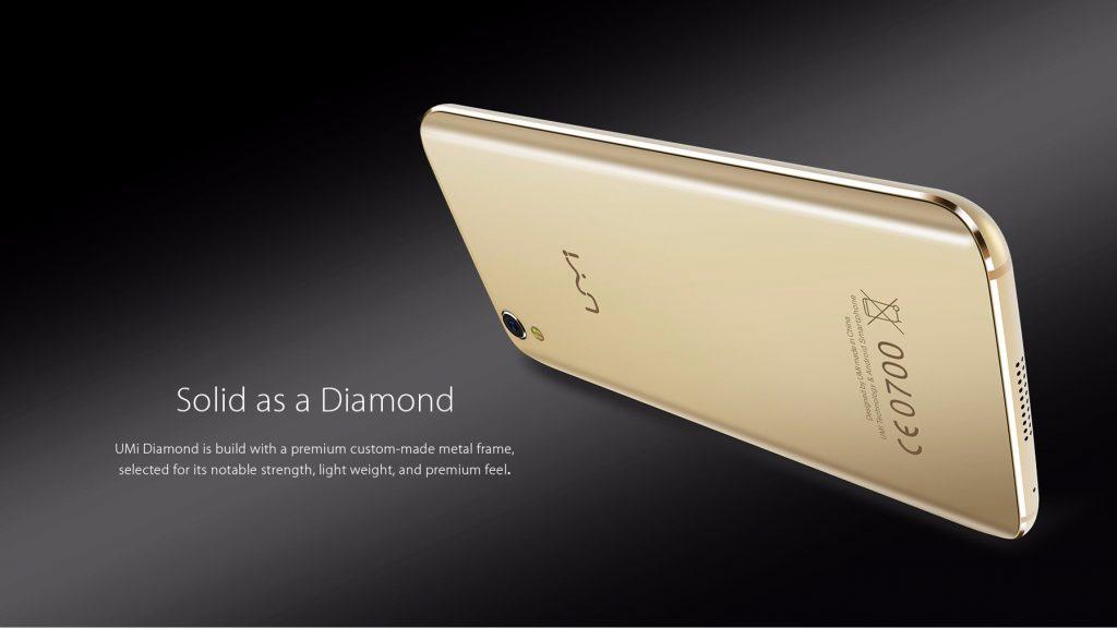 umi-diamond-4