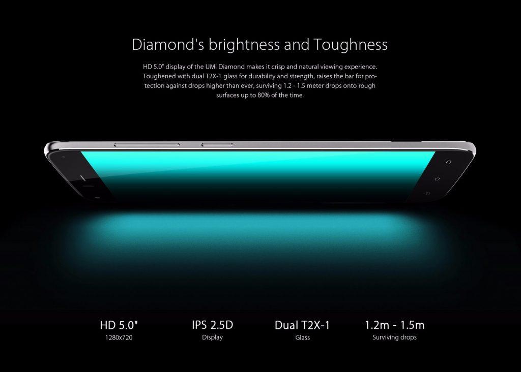 umi-diamond-5