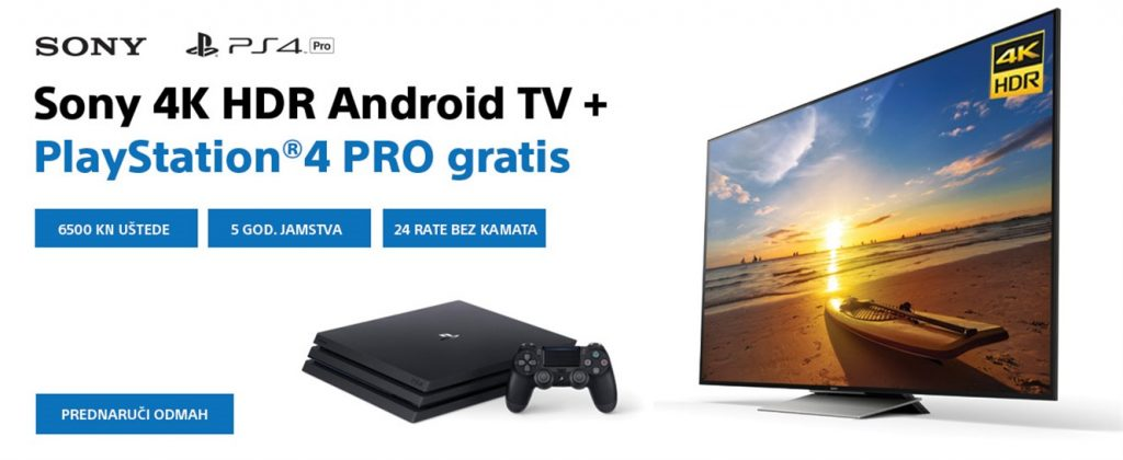 xd93-ps4-pro