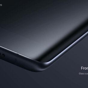 Xiaomi Mi Note 2 7