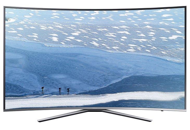 Samsung KU6502