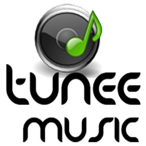 music download a32