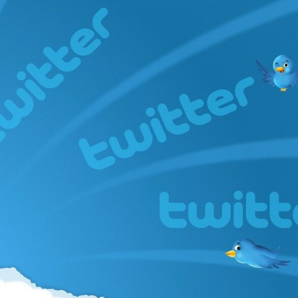 twitter backgrounds 1