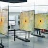 LG SIGNATURE OLED TV W 2
