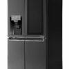 LG Smart Instaview Refrigerator 02 1