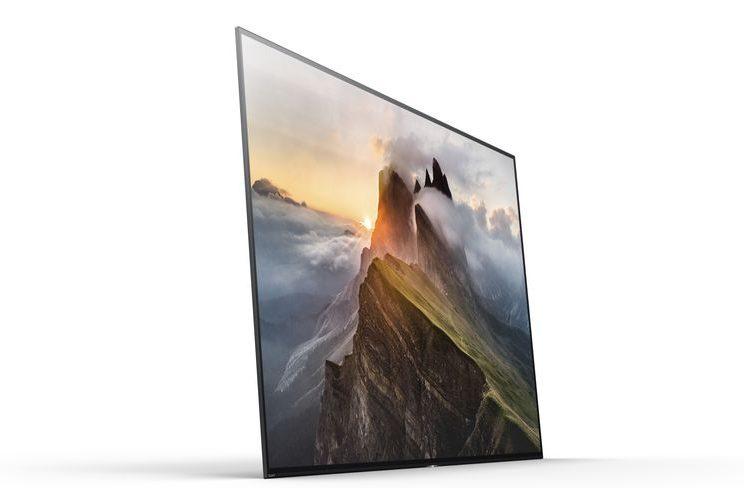 Sony A1E OLED TV 1 e1523623393481