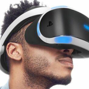 Sony Playstation VR e1511171808383