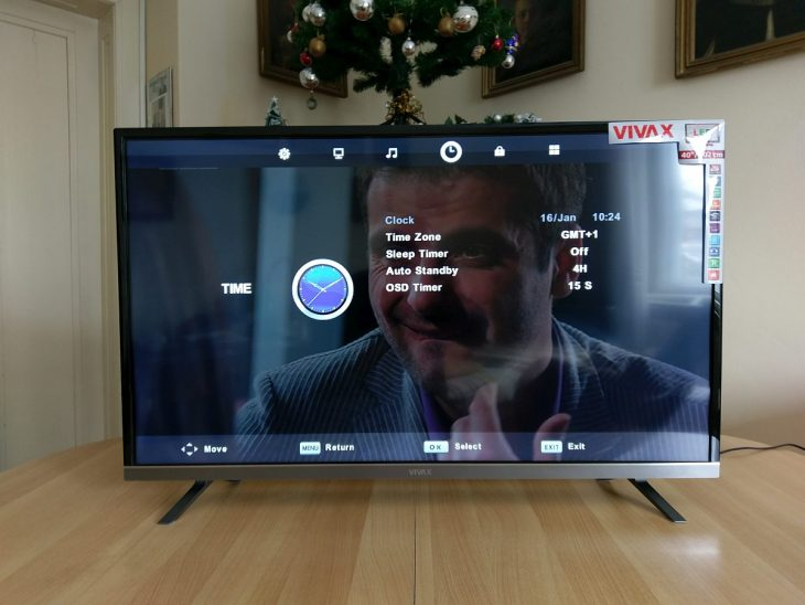 Vivax TV 32LE92T2S2 11