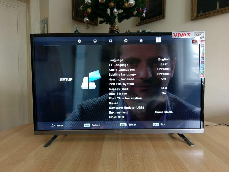 Vivax TV 32LE92T2S2 13