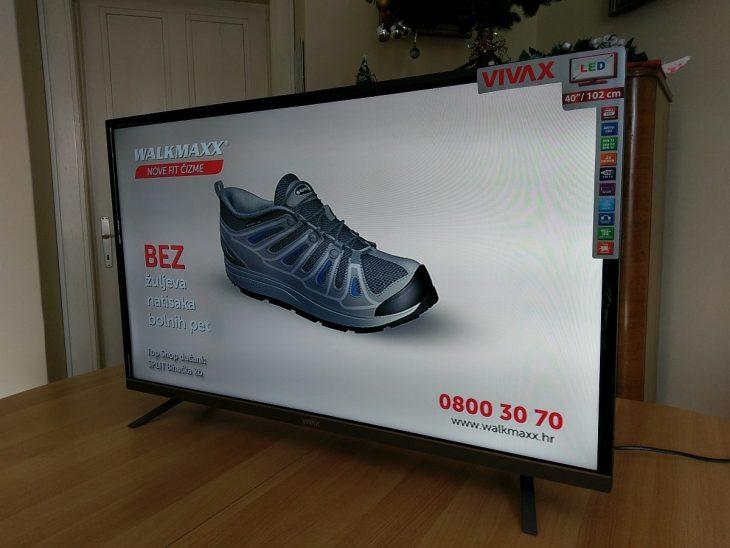 Vivax TV 32LE92T2S2 15 e1485116987420