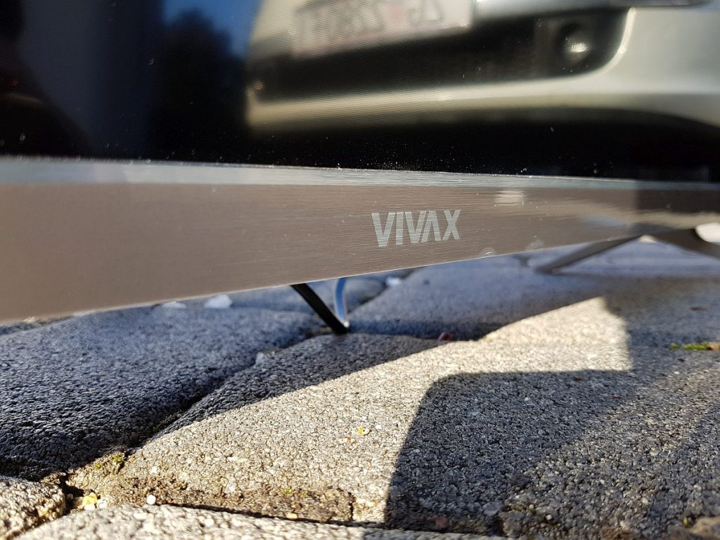 Vivax TV 32LE92T2S2 3