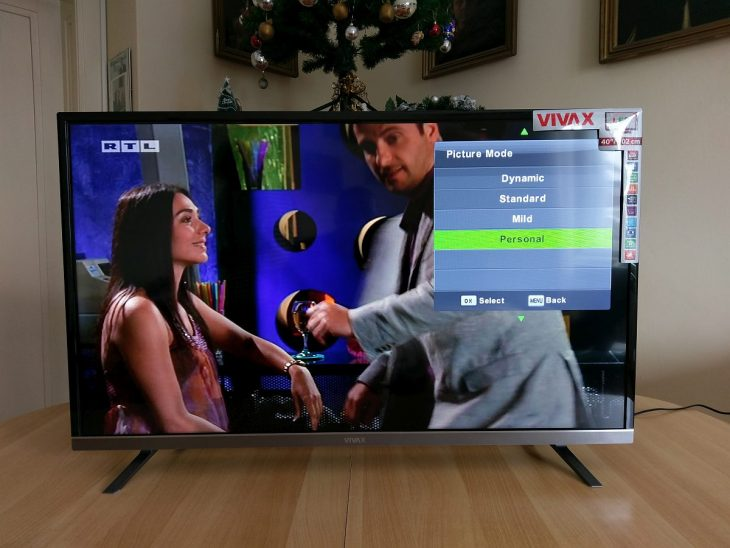 Vivax TV 32LE92T2S2 9 e1485117526394