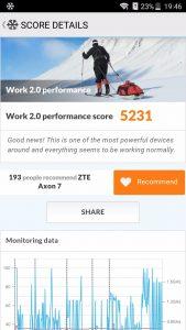 ZTE Axon 7 benchmark 12