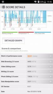 ZTE Axon 7 benchmark 13