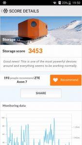 ZTE Axon 7 benchmark 14