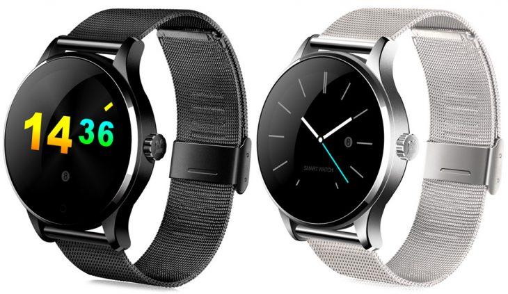 K88H Smartwatch 11 e1486403781163