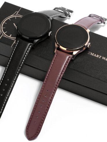 K88H Smartwatch 12