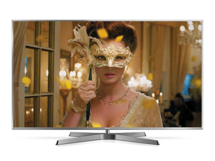 Panasonic TV EX780 e1487343228702