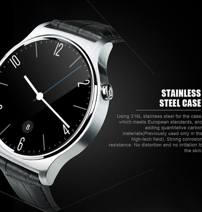 Ulefone GW01 smartwatch 11 e1486405620157