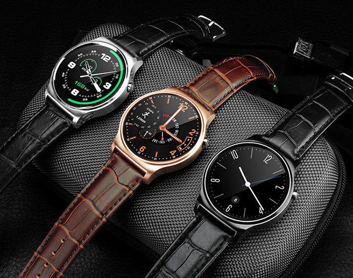 Ulefone GW01 smartwatch 3 e1486404896897