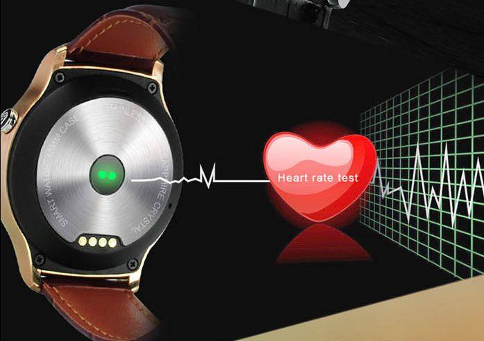 Ulefone GW01 smartwatch 7 e1486405677829