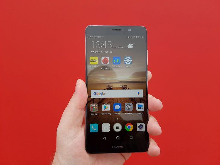 Huawei Mate 9 9 e1489943969484