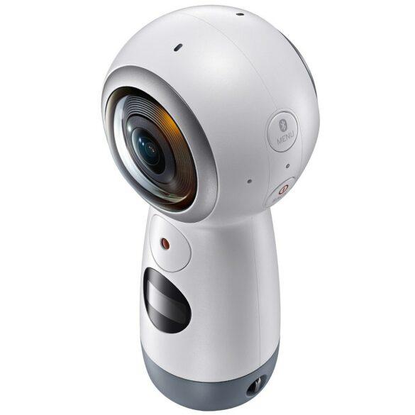 Samsung Gear 360 2