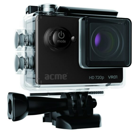 acme kamera